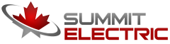 SummitElectric