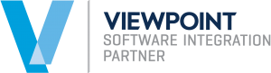 viewpoint software partner